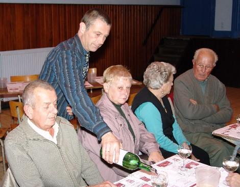 2008-03-30-wijngeuzen.jpg