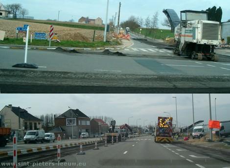 2008-04-01-sint-pieters-leeuw_rotonde-n6-lotstraat-aanleg-2.jpg
