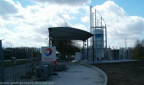 2008-04-02-ruisbroek-waterstof-2.jpg
