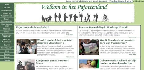 2008-04-03-sint-pieters-leeuw-eu_pajottenland-be.jpg