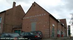 www_sint-pieters-leeuw_eu___laekelinde