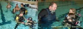 2008-08-26-duikschool-watertrollen-waterduivels-0