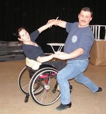 2008-09-15-rolstoeldansen