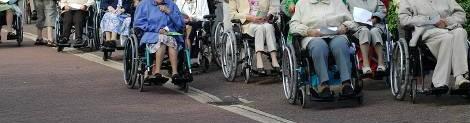 2008-09-16-rolstoel
