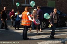 2008-09-18-gemachtigde-opzichter-actie-70