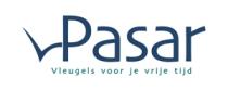 2008-09-18-pasar-logo