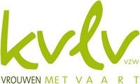 2008-09-25-logo_kvlv_vrouwen-met-vaart