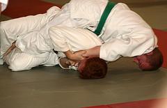 2008-09-30-judo