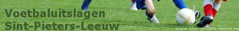 www-sint-pieters-leeuw-eu_voetbaluitslagen