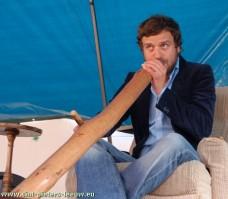 2008-10-05-didgeridoo_didgedoctor_stephane-swinnen