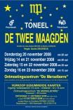 2008-10-10-toneel-vlezenbeek_de-twee-maagden_kwb_davidsfonds
