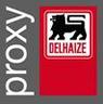 2008-10-30-proxy-delhaize