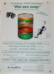 2008-12-07-toneelgroep-kato_wat-een-soep