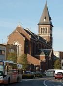 2008-11-04-kerk-jan-ruusbroec