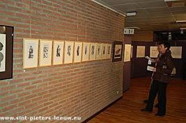 2008-11-08-leeuw-art_10