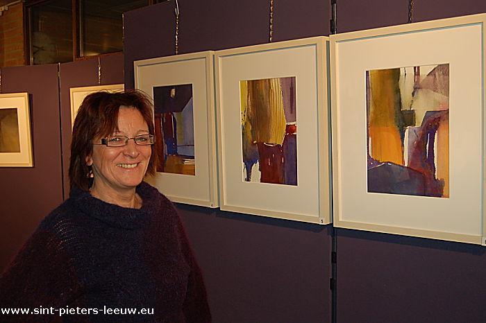 2008-11-08-leeuw-art_2