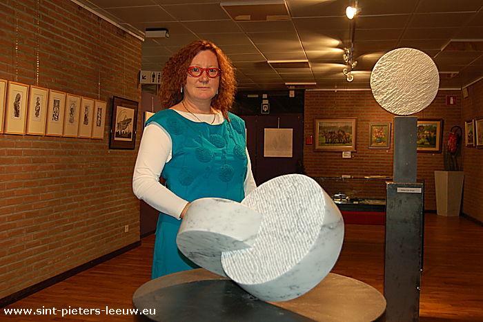 2008-11-08-leeuw-art_3
