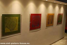 2008-11-08-leeuw-art_5