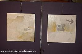 2008-11-08-leeuw-art_6