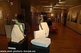 2008-11-08-leeuw-art_7