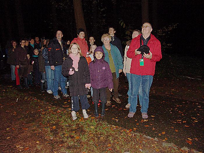 2008-11-10-harry-potter-wandeling_1