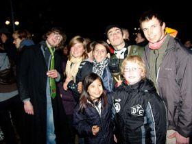 2008-11-10-harry-potter-wandeling_3