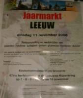 2008-11-11-jaarmarkt_sint-pieters-leeuw