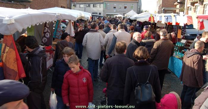 2008-11-11-jaarmarkt_sint-pieters-leeuw_1