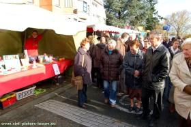 2008-11-11-jaarmarkt_sint-pieters-leeuw_10