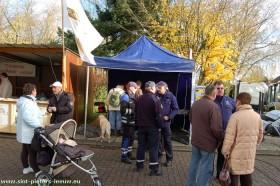 2008-11-11-jaarmarkt_sint-pieters-leeuw_11
