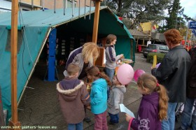 2008-11-11-jaarmarkt_sint-pieters-leeuw_13