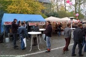 2008-11-11-jaarmarkt_sint-pieters-leeuw_14