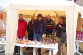 2008-11-11-jaarmarkt_sint-pieters-leeuw_16