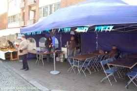 2008-11-11-jaarmarkt_sint-pieters-leeuw_2