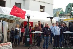 2008-11-11-jaarmarkt_sint-pieters-leeuw_3