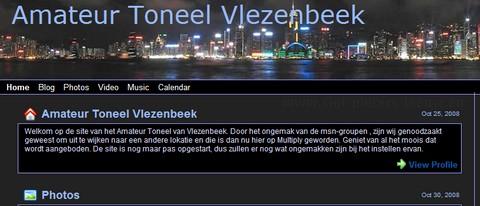 2008-11-12_nieuwe-website-amateur-toneel-vlezenbeek