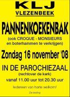 2008-11-16-affiche_pkb