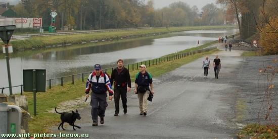2008-11-16-wandel-mee_2