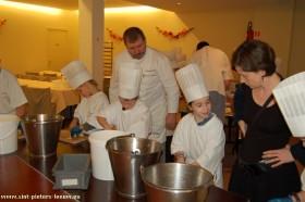 2008-11-19_sint-pieters-leeuw_week-van-de-smaak_5