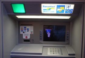 2008-11-20-bankautomaat