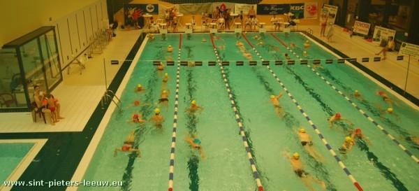 2008-11-21-sint-pieters-leeuw_zwemmarathon_tvv_fris_1
