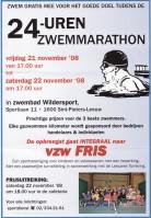 2008-11-22-zwemmarathon_affiche
