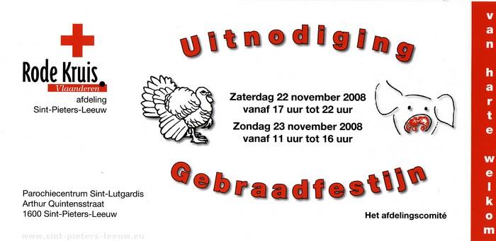2008-11-23-rode-kruis_gebraadfestijn