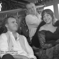 2008-11-30-trio