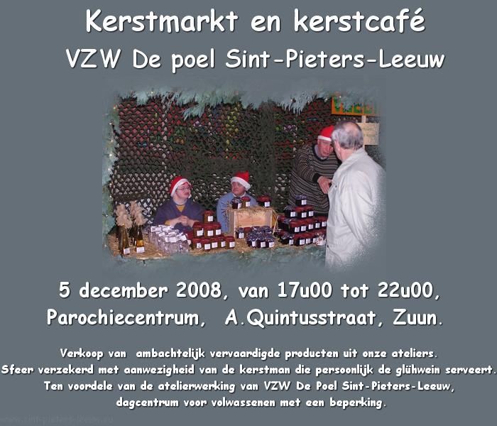2008-12-05-kerstmarkt_vzw-de-poel