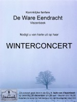 2008-12-20-winterconcert_de-ware-eendracht_vlezenbeek