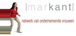 logo_markant