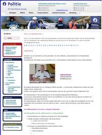 sint-pieters-leeuw_website_politie_sint-pieters-leeuw1