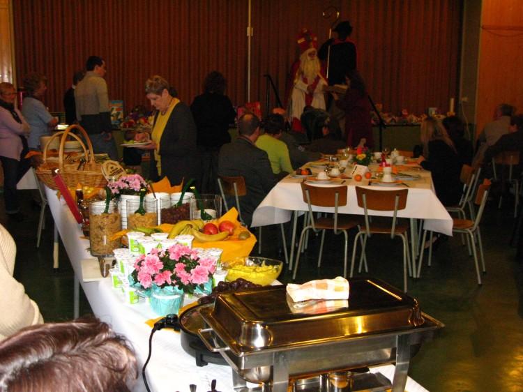 2008-12-02-vm11