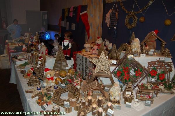 2008-12-07-kerstmarkt-concordia-ruisbroek_1